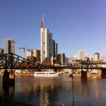 <b>Moving to Frankfurt - Tips</b>